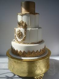 golden wedding cakes pictures of rock arkansas wedding cakes is in cakes