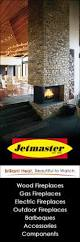 jetmaster fireplaces aust pty ltd fireplaces u0026 fireplace accessories