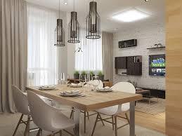 Landhaus Esszimmer Beleuchtung Schöne Esszimmer Jtleigh Com Hausgestaltung Ideen