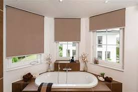 rollos f r badezimmer badezimmer rollo design