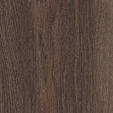 Laminate Flooring Walnut Effect Home Laminate Flooring Diy