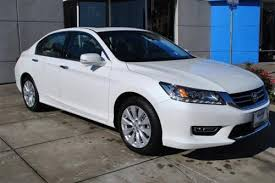 photo image gallery u0026 touchup paint honda accord in white orchid