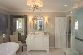 Storage Ideas For Bathroom Colors Current Bathroom Colors Granite Countertop White Come White
