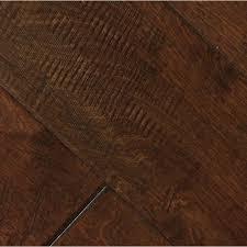Laminate Flooring Distressed Beautiful Distressed Laminate Flooring