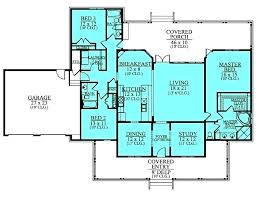 one level house plans with porch house plans one level with wrap around porch house plan luxury plans