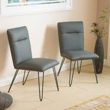 Printed Chairs by Printed Chairs 3d Printed Furniture Gallery Image Vktop