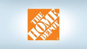 home depot graphic design jobs meet an employer home depot career advice job tips for workers