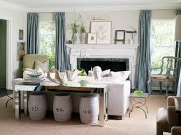Blue And Beige Bathroom Ideas Colors Living Rooms Curtains Blue And Beige Color Scheme Blue And Beige