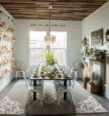 fall home decor inspiration with jessica matos mohawk homescapes