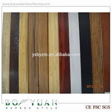 Natural Bamboo Flooring Fossilized Bamboo Flooring Fossilized Bamboo Flooring Suppliers
