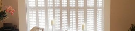 Simply Blinds Hornchurch Wooden Window Plantation Shutters In London North South U0026 East London
