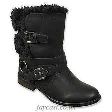 womens mid calf boots australia sale mid calf boots australiawholesale fashion shoes uk