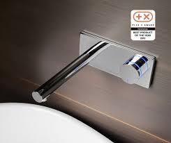 hi tech kitchen faucet 63 best bathroom faucets images on bathroom ideas