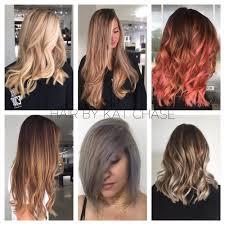 dop dop salon 37 photos u0026 142 reviews hair salons 170 mercer