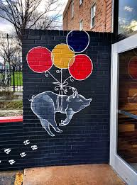 robert dyer bethesda row butcher s alley opens in bethesda photos so this is a great addition to the neighborhood like pesca deli it is located on the euromotorcars block of bethesda avenue