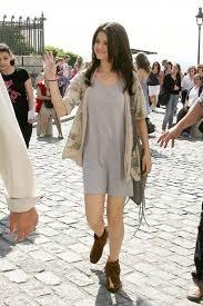 minnetonka womens boots size 11 30 best minnetonka images on moccasins fringe boots