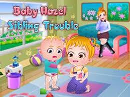 Baby Hazel Room Games - 133 best games images on pinterest baby hazel link and games
