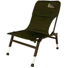 siege de peche pas cher level chair team carpfishing chaise premium pacific pêche