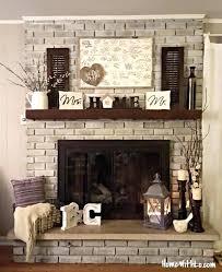 Ideas Fireplace Doors Fireplace Cover Ideas Update Brass Fireplace Doors How Updated