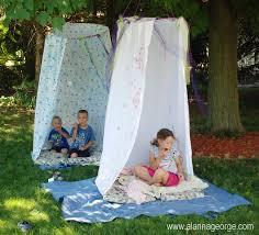 Kid Backyard Ideas Diy Backyard Ideas For Kids The Idea Room