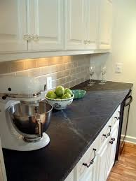17 best images about slate countertops on pinterest home 24 best black soapstone images on pinterest soapstone counters