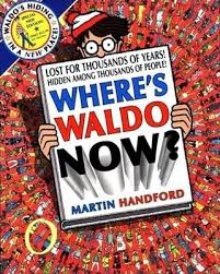 where s the 25 best where is waldo ideas on pinterest wheres wally