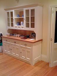 Small Kitchen Buffet Cabinet by Kitchen Hutch Cabinets Homey Ideas 9 Buffet And Canada Sideboards