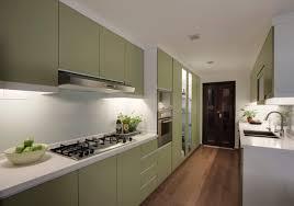 modern kitchen design ideas in india indian modern kitchen design page 1 line 17qq