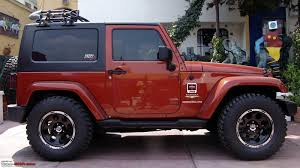 open jeep in dabwali for sale thar open jeep price in india mahindra thar price in india off