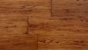 ta hardwood floors wood flooring company