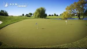 tom watson synlawn golf