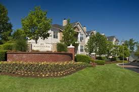 apartment plantation park apartments charlotte nc small home
