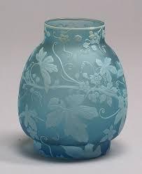 Antique Glass Vases Value 1022 Best Stourbridge Glass Images On Pinterest Glass Vase