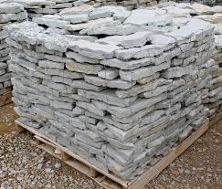 Garden Rock Wall by Retaining Wall Green Stone Company Natural Stone And