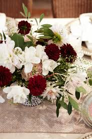 23 thanksgiving table centerpieces and flowers ideas for floral