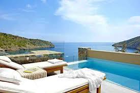 hotel avec piscine dans la chambre hotel avec piscine dans la chambre chambre hotel avec piscine