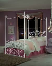bed frames beds for sale canopy bed twin canopy beds for girls full size of bed frames beds for sale canopy bed twin canopy beds for girls