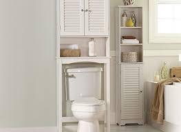 target bathroom storage realie org