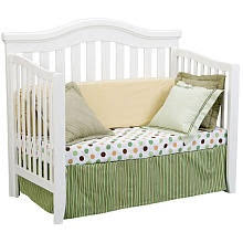 Convert Crib Baby Bed Into Bench Convert Crib Into Bench Once They Outgrow