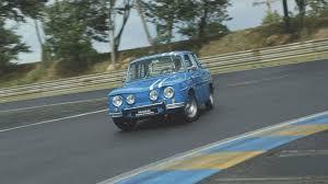 renault gordini r8 engine renault revives gordini name announces clio and twingo gordini