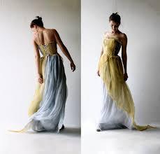 Alternative Wedding Dress Wedding Dress Alternative Wedding Dress Boho Wedding Dress