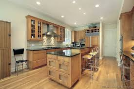 kitchen design with light colored cabinets traditional light wood kitchen cabinets 151 kitchen design