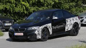 most reliable bmw model bmw 3 series reviews specs prices top speed