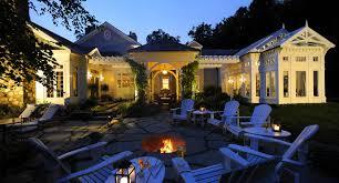 carol kurth architecture interiors westchester u0027s best