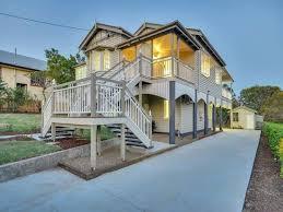 design your own queenslander home 19 best home house renovations designed by empire design