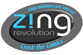 logo hyundai png correcting and replacing u201ccrash the comics save the universe