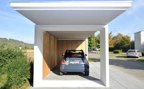 design garagen design garage garagen programm