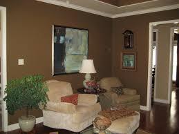 nice colors for living room tips for beautiful living room paint color purplebirdblog com