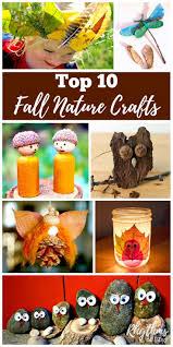 236 best eco u0026 nature crafts images on pinterest