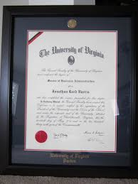uva diploma frame thesis about and demons essay about the fountainhead catch